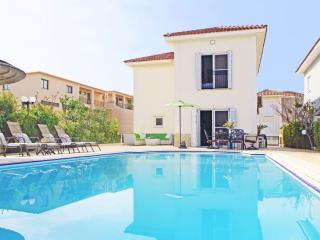 Villa LUNA, Protaras