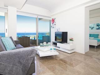 Apartment MARINA, Protaras