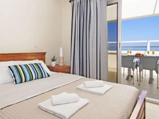 Apartment CHRONOS, Protaras