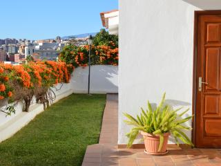 New apartment with stunning views!, Santa Cruz de Tenerife