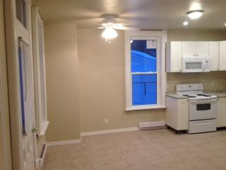 Furnished One Bedroom for Short Term Rental