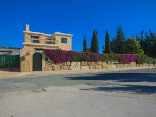 Villa Camelot, Pafos