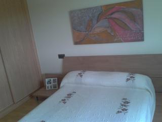 apartamento, O Rosal