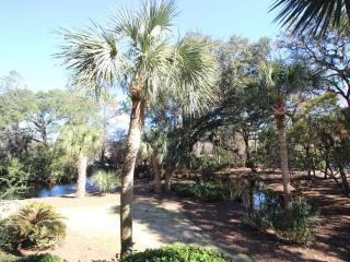 123 Forest Beach Villas, Hilton Head