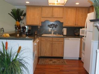 WATERPOINT 1 - OCEAN FRONT-FLAT RATE-3BR/2BA, North Myrtle Beach