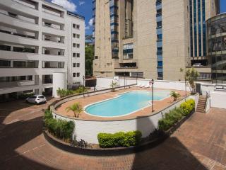 Mega Penthouse 4BD/4BA 300m SantaFe/Oviedo Poblado, Medellín