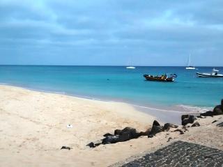New luxury 5* Apartment, Sal Island, Cape Verde