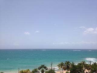 3BD, 2.5Bth, Steps to Beach, San Juan