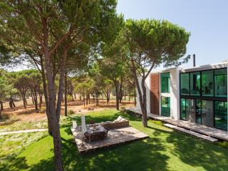 Luxury Villa in Comporta