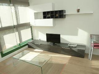Apartamento Parque de El Retiro 2ºA, Madrid