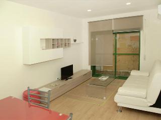 Apartamento Parque de El Retiro BºB, Madrid