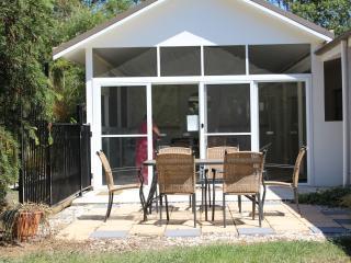 Magnolia house Bangalee  NowraBerry Southcoast NSW