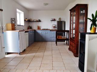 vacation house korcula, Vela Luka