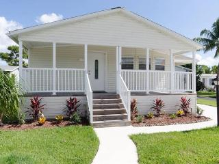 SHAREHOME,Golf,Beach,Shopping,, Palm Beach Gardens