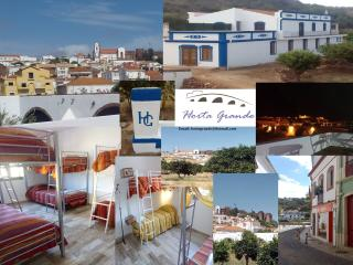 Alojamento Local Low Cost - Horta Grande, Silves