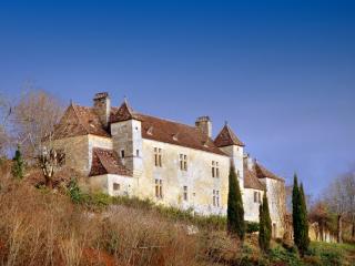 Chateau Rochette, Mauzens-et-Miremont