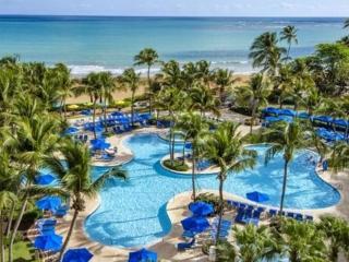 4-star Beach & Golf Resort Deluxe Studio, Río Grande
