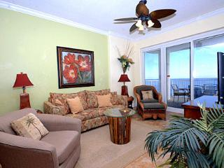 Island Royale 601, Gulf Shores