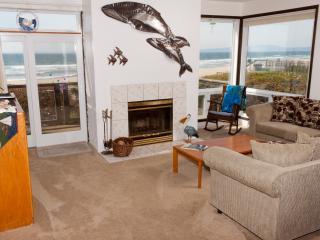 Ocean View Condo (P4)