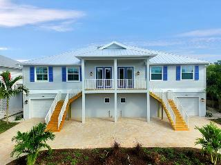 Villa Blue Heron II  Ft Myers Beach! Sleeps 6!, Fort Myers Beach