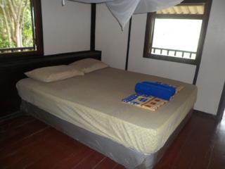 Intimate Bungalow in Koh Phangan, Surat Thani