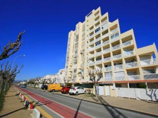0174-RESIDENCIA DEL SOL Apartamento cerca de la playa