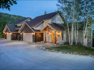 1 Night Free for Week-long Rentals in Summer - Incredible Mountain and Valley Views (2910), Steamboat Springs