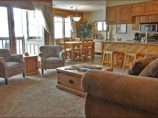 Very Close to the Gondola, Groceries - Heated Pool, Hot Tubs, Sauna (3678), Steamboat Springs