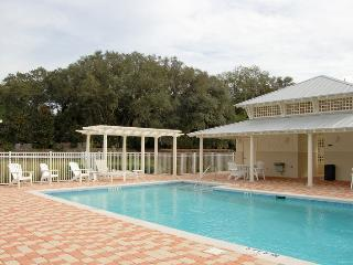 1906 Summer Woods, Fernandina Beach