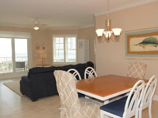 Ocean Place Unit #44 Simple Elegance, Fernandina Beach