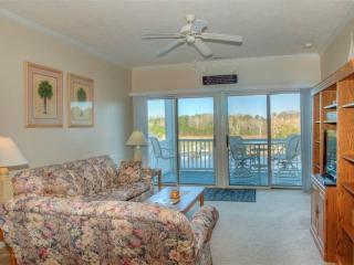 Carolina Keys 807, North Myrtle Beach