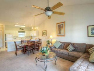 Magnolia North 302-4827, Myrtle Beach