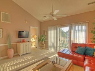 Magnolia Place 303-4729 ~ RA58410, Myrtle Beach