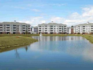 Magnolia Pointe 205-4855p ~ RA67634, Myrtle Beach