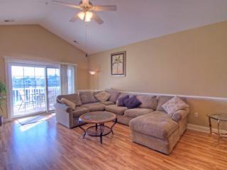 Magnolia Pointe 404 - 4861 ~ RA67641, Myrtle Beach