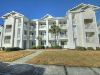 River Oaks 11-I ~ RA47442, Myrtle Beach