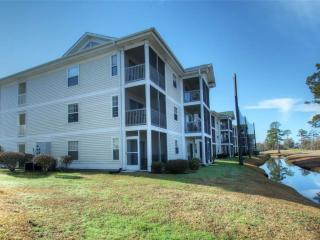 River Oaks 3-D ~ RA47443, Myrtle Beach
