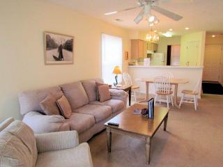 River Oaks 35-F ~ RA47444, Myrtle Beach