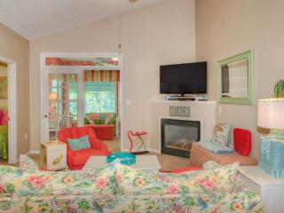 Fantastic Savannah Shores Vacation Rental in Myrtle Beach