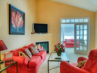 Savannah Shores 9760-12 ~ RA47470, Myrtle Beach