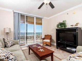 Azure Condominiums 0205, Fort Walton Beach