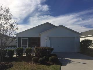 812691 - Mangrove Ln 2272, The Villages