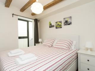 Apartament Sagrada E1 BCN, Barcelona