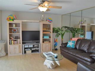 Boardwalk Townhomes A12, Pensacola Beach