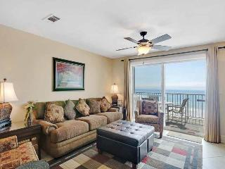 Crystal Dunes Condominium 202, Destin