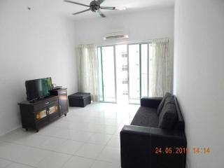 Bayan Baru Penang Home Stay (Minimum 2 days stay), Bayan Lepas
