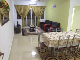 Bayan Baru Penang Home Stay 2 (Minimum 2 days stay), Bayan Lepas