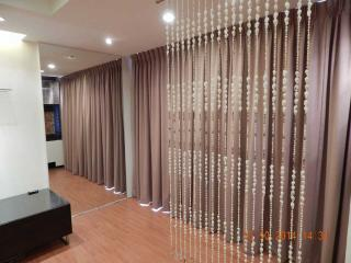 3-Storey Mansion (Minimum 2 days stay), Tanjong Bungah