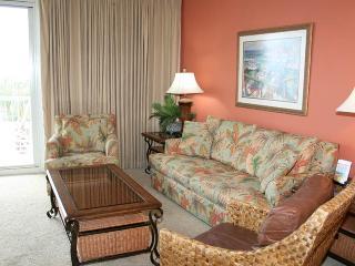 Crescent Condominiums 207, Miramar Beach