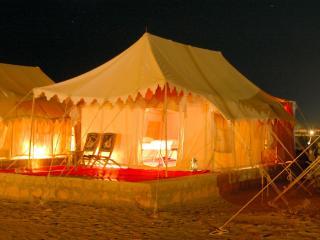 Madhav Desert Camp, Jaisalmer